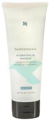 SkinCeuticals Hydrating B5 Masque Maschera Viso Idratante Intensiva 75 ml