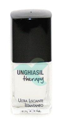 Unghiasil Linea Therapy Trattamento Ultra Lisciante Istantaneo 10 ml