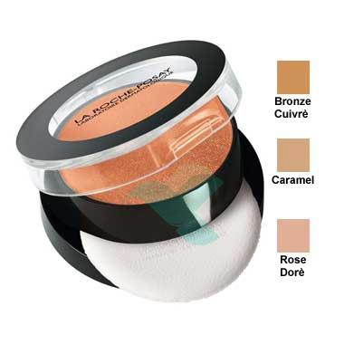 La Roche Posay Linea Toleriane Teint Blush Fard À Joue Viso 5 g Caramel